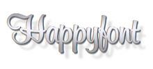 HAPPY pismo