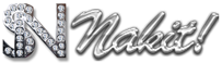 SN nakit - Internet prodaja - srebrni nakit na jednom mestu!